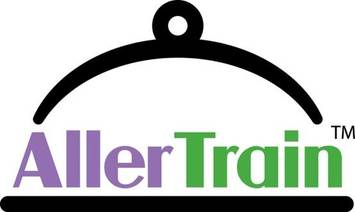 AllerTrain training