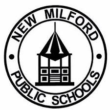 New Milford High School- Adult Education