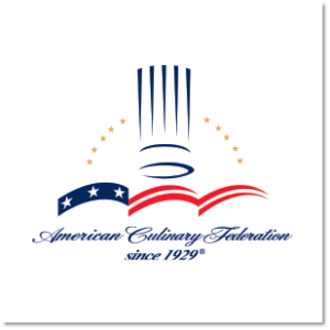 ACF American Culinary Federation