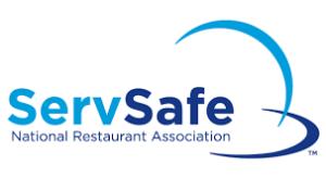ServSafe Food Safety Certification