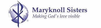 Maryknoll Sisters of Saint Dominic